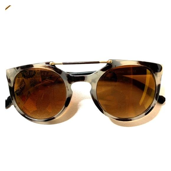fe972a0a6045 Patterned Sunglasses. M 5c5e5d3b6a0bb7306671240e. Other Accessories ...